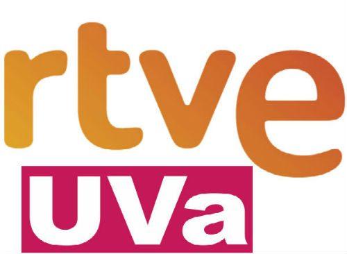 MEDELTIA -UVA/RTVE-