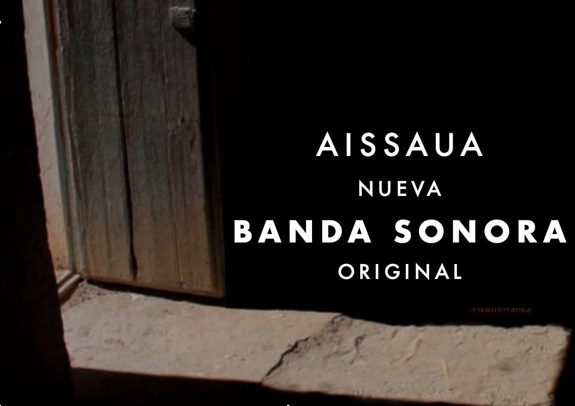 AISSAUA | OST